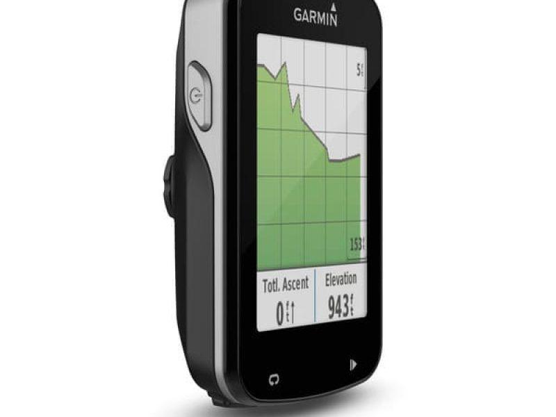 Garmin-Edge-820-3