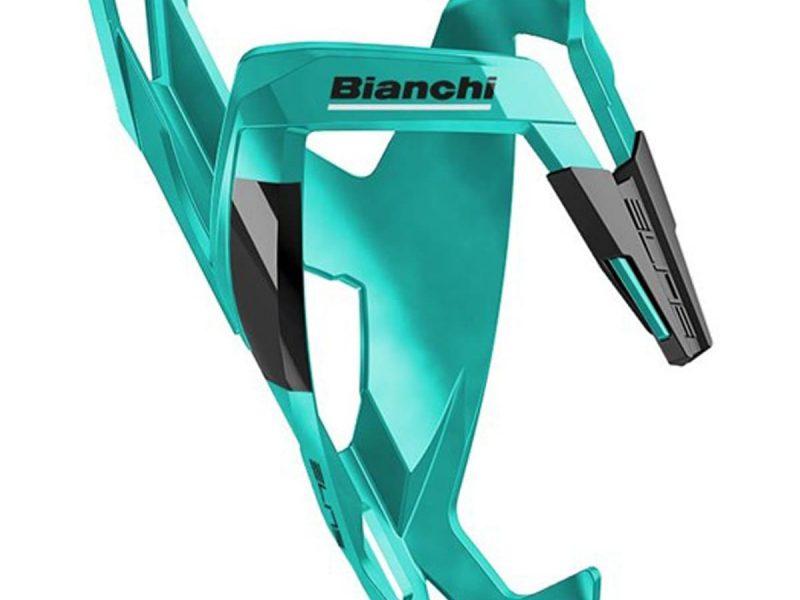 Bianchi Race Plus Bottel Cage