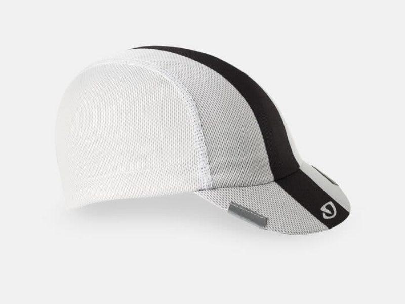 Giro-Peloton-Cycling-Cap