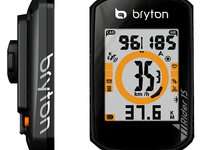 bryton-rider-15e-gps