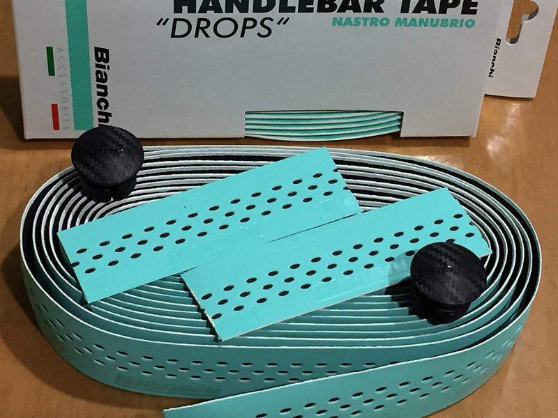 Bianchi-Drops-Handlebar-Tape-Celeste