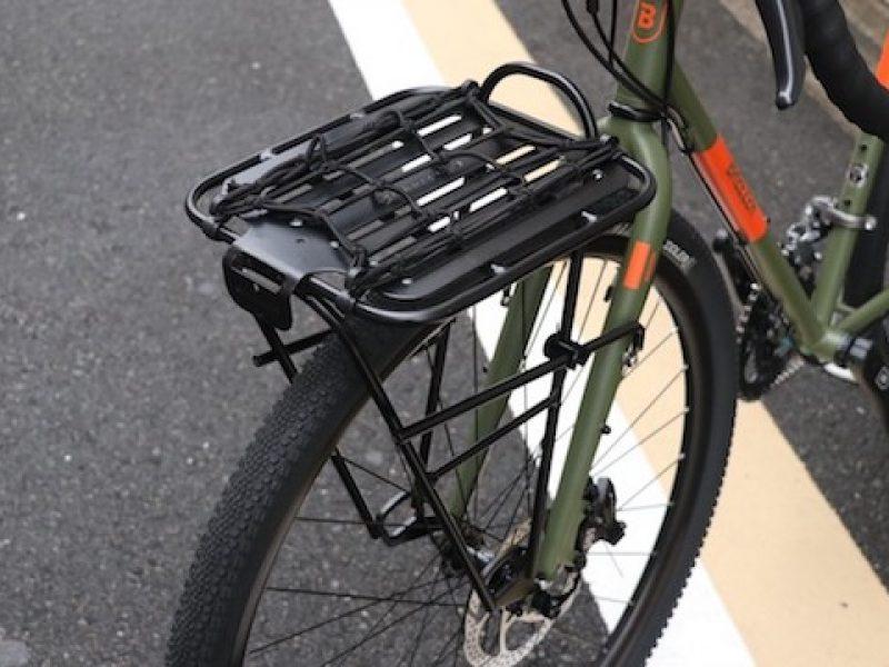 Bootlegger-Front-Bike-Rack-Lifestyle
