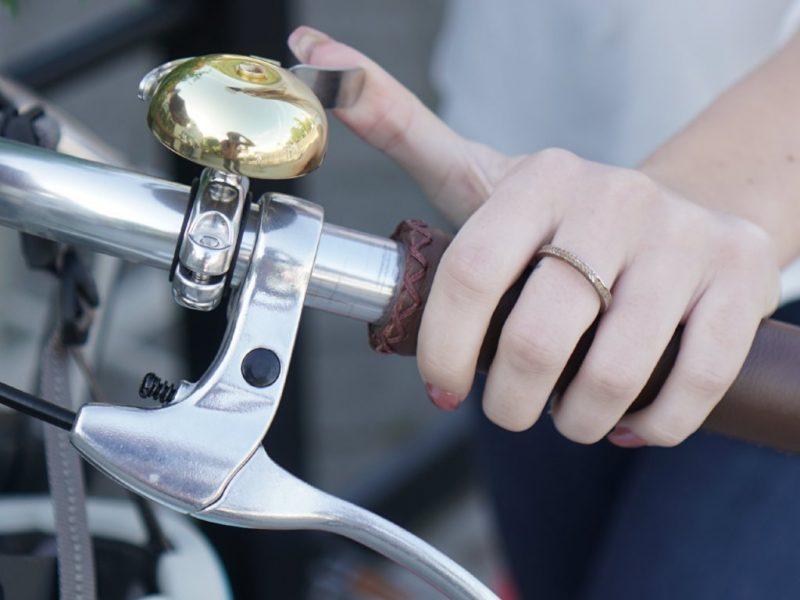 King-of-ding-brass-bike-bell-2