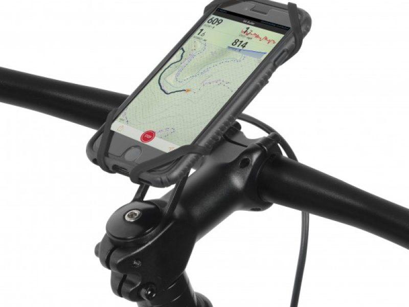 bike-phone-mount-wPhone-mapscreen-600x600