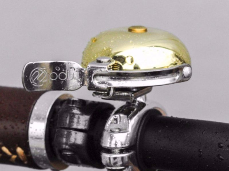King-of-ding-brass-bike-bell-1