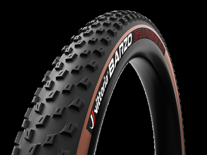 Vittoria-Barzo-XC-Race-MTB-Tires