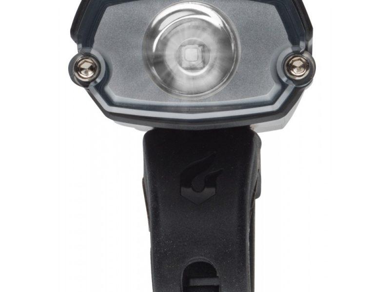 bbn-dayblazer-400-front-light-7097038-detail-2