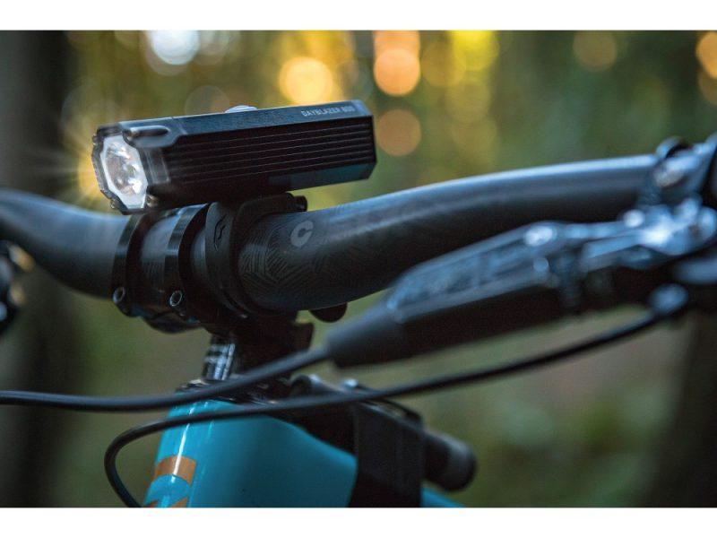 bbn-dayblazer-800-front-light-7097040-lifestyle-2