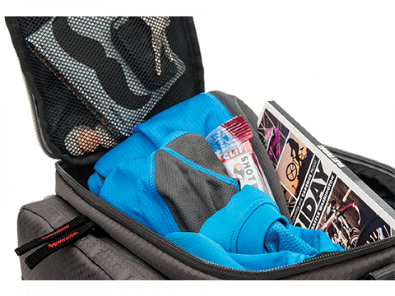 bbn-local-trunk-bag-rack-mount-bag-grey-7099758-detail-1
