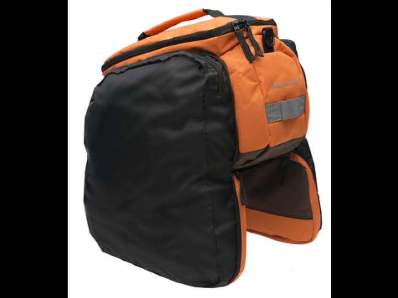 bbn-local-trunk-bag-rack-mount-bag-grey-7099758-detail-2