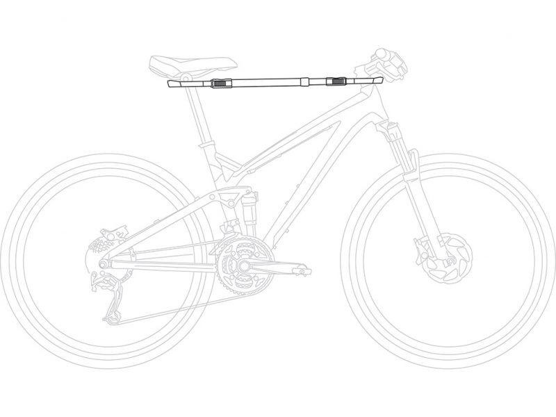 bike-beam-drawing