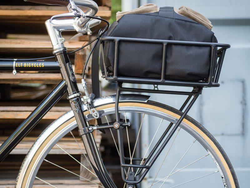 blackburn-basket-front-or-rear-rack-front-mount