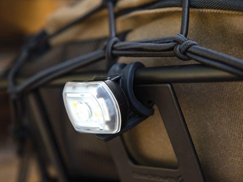 blackburn-basket-front-or-rear-rack-with-light