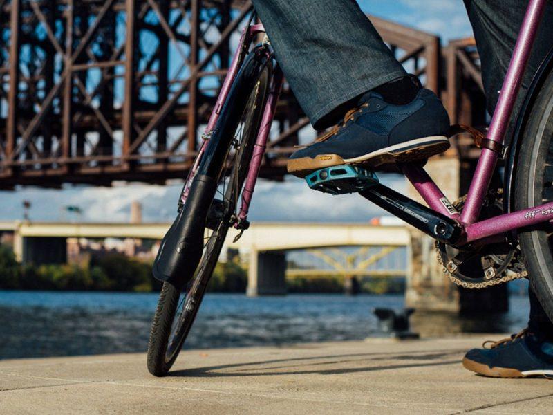 blackburn-central-full-bike-fender-set-city
