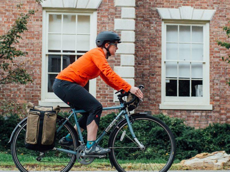 blackburn-central-full-bike-fender-set-school
