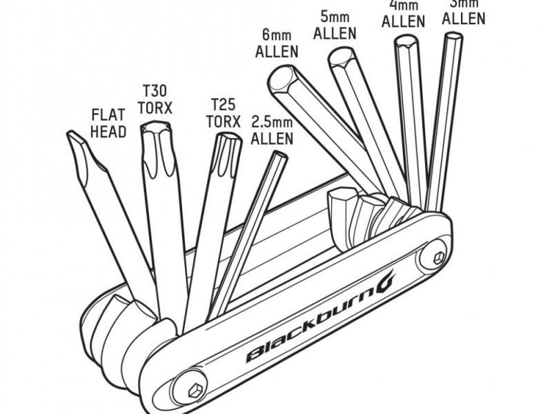 blackburn-grid-8-multi-tool-diagram