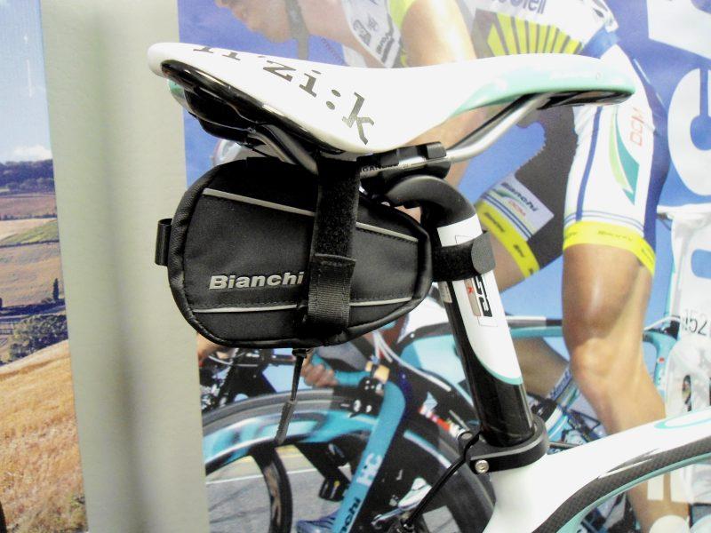 Bianchi-Saddle-bag-small