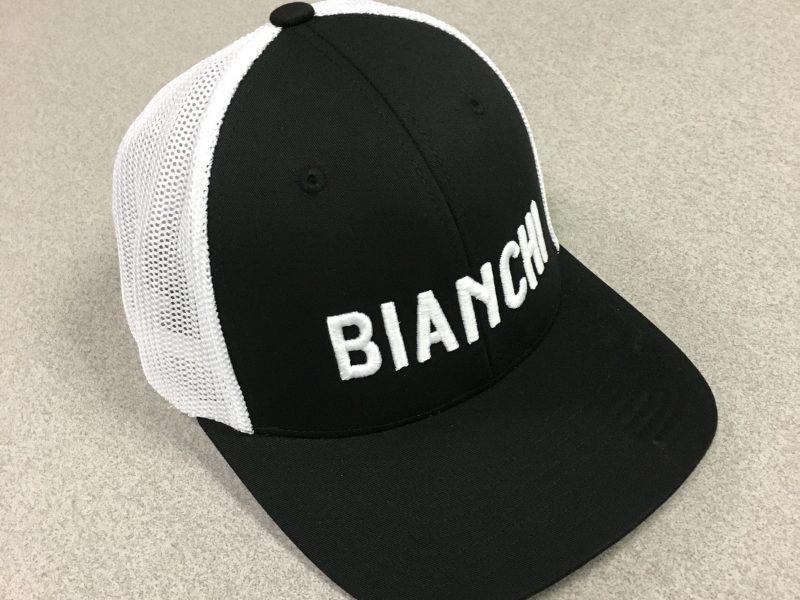 Bianchi-Mesh-Cap