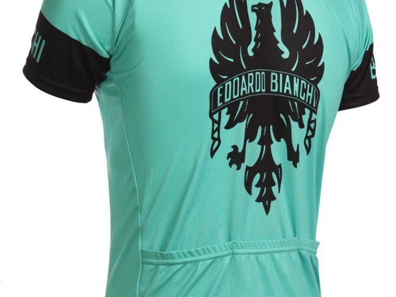 Team-Bianchi-Mens-Celeste-Cycling-Jersey-Back