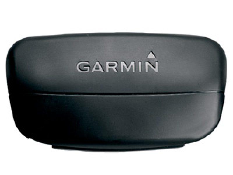 Garmin-Premium-Heart-rate-Monitor-Sensor-2