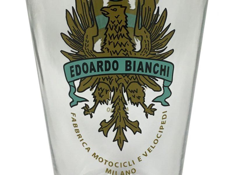 Bianchi-eagle-pint-glass