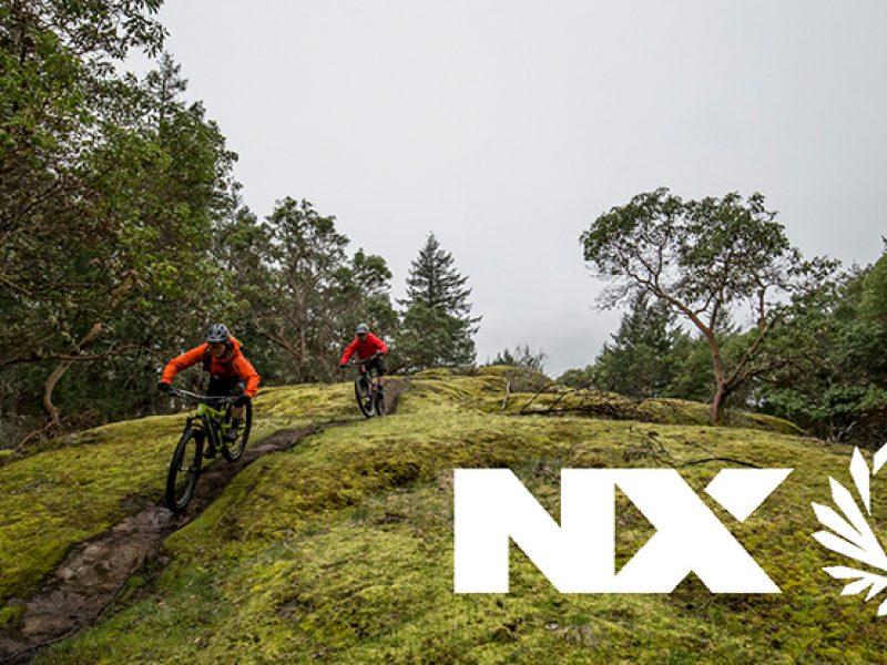 nx-eagle-group-drivetrain