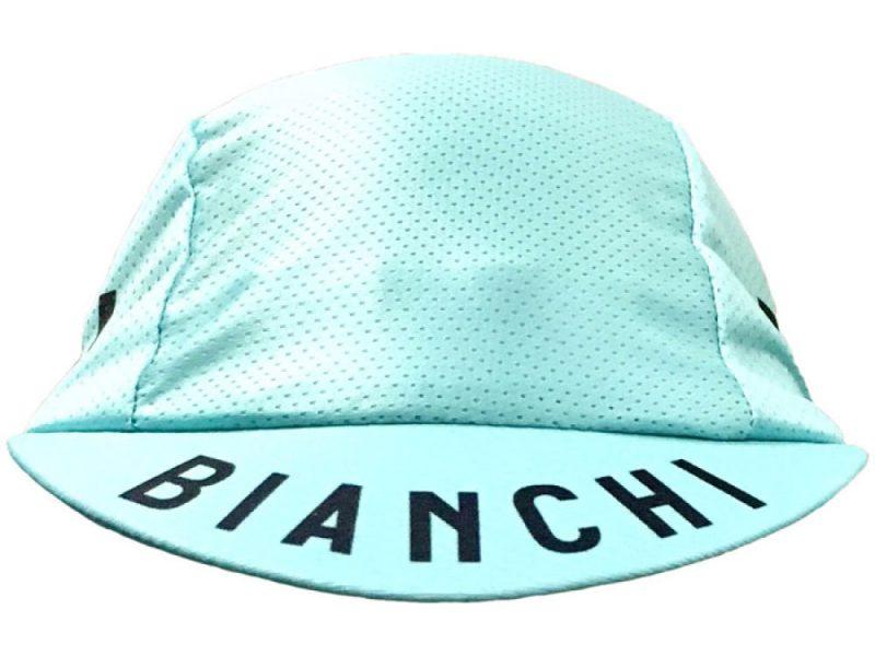 bianchi-tech-cycling-cap