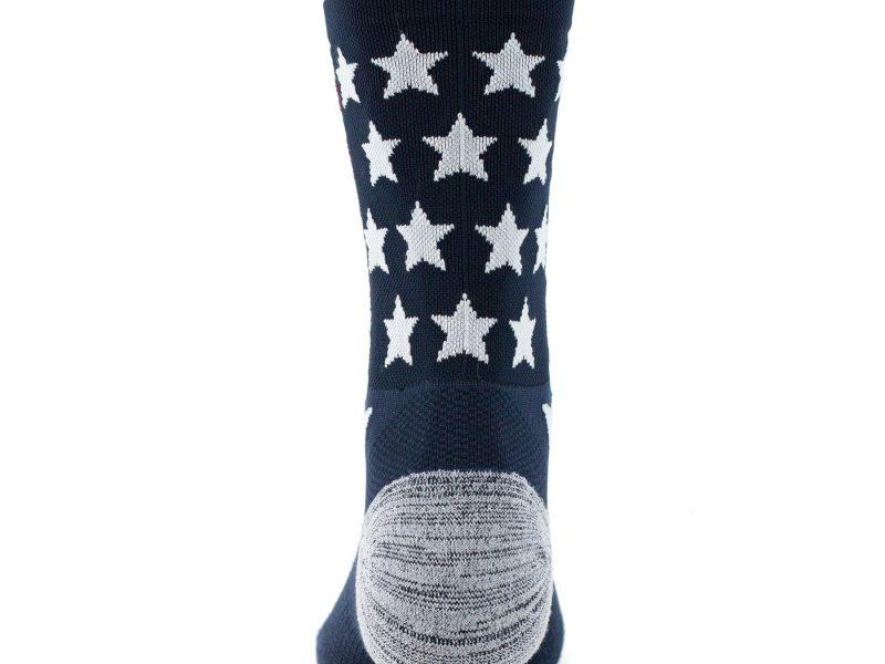 vision-spirit-american-crew-socks-5-heel-5el20zz_1400x
