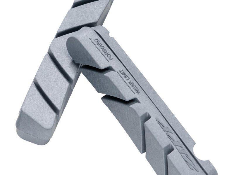zipp-tangente-platinum-pro-evo-brake-pad